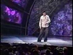 Comic Danny Bhoy Stand-up (with Bagpipe Joke) and breakfast and chickens Danny Bhoy, Stand Up Comics, Hold My Heart, Beyond Words, Hilarious, Funny, Comedians, Spin, Tartan
