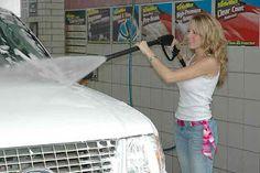 Car Washes On Pinterest Car Wash Business Detail Car