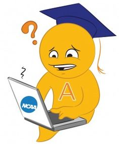 John Infante used to write a great blog on understanding the bylaws of NCAA rules and regulations. Unfortunately he has had to shut down his blog, and here we talk about the resources available to athletes who need help understanding these rules.