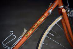 Bicycle, Vehicles, Bicycle Kick, Rolling Stock, Bike, Bmx, Vehicle, Cruiser Bicycle, Tools