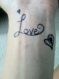 1000 images about diy tattoo sharpie on pinterest for Wash off temporary tattoos