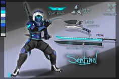 Genji Templar Sentinel - skin concept art by WingedWilly Overwatch Genji, Overwatch Fan Art, Overwatch Skin Concepts, Overwatch Costume, Genji And Hanzo, Overwatch Community, Ninja, Overwatch Wallpapers, Leagues Under The Sea