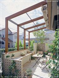 Pergola For Small Backyard Pergola Garden, Pergola Canopy, Backyard Garden Design, Outdoor Pergola, Pergola Shade, Diy Pergola, Outdoor Spaces, Outdoor Living, Pergola Kits
