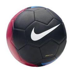 Nike  Cristiano Ronaldo Mercurial Soccer Balls soccercorner.com
