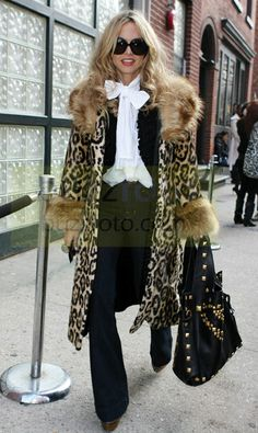 oy-this bag. @Givenchy. Ptolly remade his mother's coat for me....looks exactly like this!