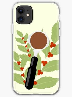 Millions of unique designs by independent artists. Find your thing. New Iphone, Magical Girl, Zip Hoodie, Cotton Tote Bags, Iphone Case Covers, Cover Design, Finding Yourself, Canvas Prints, Artists