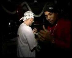 Eminem, Proof and manager Paul Rosenberg drinking Åbro beer in Stockholm, February Paul Rosenberg, Eminem Videos, Rap God, Slim Shady, Drinking, Advertising, Hilarious, Beer, Social Media