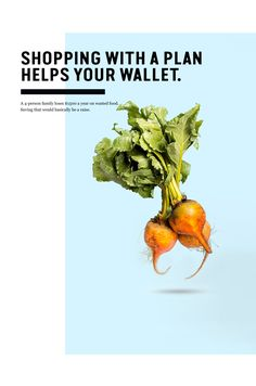 food waste campaign This link has great tips on meal planning and how it can save you time, money and food waste. Sustainable Food, My Cookbook, Food Facts, Food Items, Food Storage, Safe Food, Cooking Tips, Meal Planning, Healthy Lifestyle