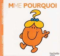 Madame tout va bien paperback roger hargreaves 9782010189166 translated fiction - Madame tout va bien ...