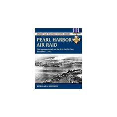 bombing of pearl harbour essay