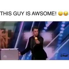 humor funny hilarious laughing so hard . humor funny laughing so hard . Super Funny Videos, Funny Video Memes, Crazy Funny Memes, Funny Short Videos, Really Funny Memes, Stupid Funny Memes, Funny Relatable Memes, Funny Cute, Haha Funny