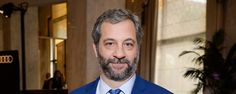 Can Hollywood Turn Sex Assault Scandals Into Meaningful Reform? Judd Apatow On How To End Abuse Cycle