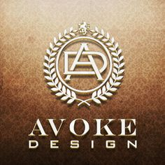Avoke Design
