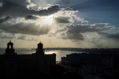 What New Rules Mean for Travel to Cuba - The New York Times