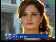 Bandhan 22nd December 2014 Episode http://indiastv.com/serials/bandhan-22nd-december-2014-episode/