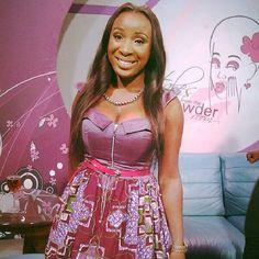 African Print Dresses, African Wear, African Fashion Dresses, African Dress, African American Beauty, Ankara Designs, Latest Ankara Styles, Africa Fashion, Maternity Wear