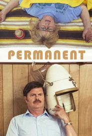 Watch Streaming Permanent : Movies This Comedy, Set In 1983 In Small Town Virginia, Centers Around A 13 Year Old And Her Family. Comedy Movies, Hd Movies, Movies To Watch, Movies Free, Free Films Online, Movies Online, Hd Streaming, Streaming Movies, Movie 21