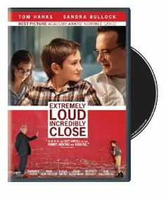 Need a box of tissues when watching.  I use a scene from this movie for a behavior training.