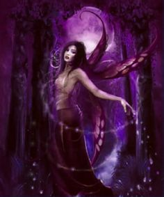 fairies pictures | ... photobucket.com/albums/ee159/littlemisskitty_47/FAIRIES/background.jpg