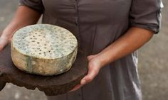This Just May Be 'The Best Cheese Ever Made'
