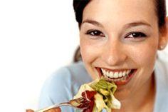 Last Slide - 13 Foods That Reduce Acid Reflux - Health Mobile