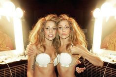 Lady Gaga Girl Celebrities, Celebs, Famous Music Artists, Pop Singers, Pop Music, Lady Gaga, Music Is Life, Girl Crushes, Hot Girls