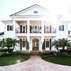 sale #lakenona#medicalcity#orlando#florida#floridahomes4me#investment#newhome#newcons... Check more at http://homesnips.com/snip/lakenonamedicalcityorlandofloridafloridahomes4meinvestmentnewhomenewcons/