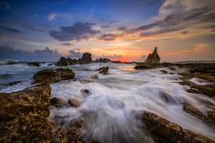 Follow My Heart Baby by Bertoni Siswanto on 500px