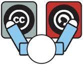cc dj