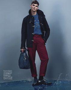 GQ-Australia-Fashion-Editorial-2015-003