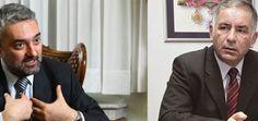 U šabačkim političkim kuloarima sve je aktuelniji sukob unutar stranke. I Petrović i Milošević pokušavaju da pridobiju direktora Direkcije za puteve  Vaše mišljenje i komentar je....  #šabac #sabac #srbija #niš #beograd #leskovac #novisad #kragujevac #obrenovac #zlatibor #kopaonik #zzs #zima #politika #stranka #sukob #valjevo #loznica #direkcija #serbia #building #previranje #germany #austria #vesti #vest #klenak #zakon