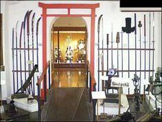 museo de las armas