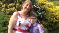 Narcolepsy child wins Vaccine Injury case