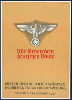 Philasearch.com - German Empire Private postal stationery, Michel PP 127 C31/02
