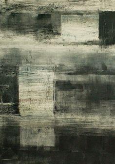 Kathleen Hayek, Immersion I (2006)