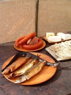 59 Best Things Vikingnorse Food Images On Pinterest Medieval