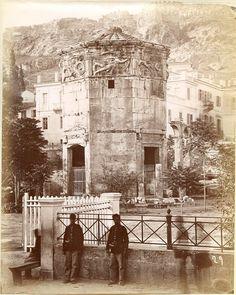 Περί το 1840