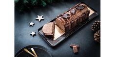 Bûche au chocolat, croustillant praliné crêpes dentelle chocolat noir & chocolat au lait Food, Couture, Raspberry Tiramisu, Thermomix, Haute Couture, High Fashion, Sewing, Hoods, Meals
