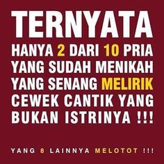 gambar lucu wa,gambar lucu bergerak,gambar lucu kartun,gambar lucu 2018,gambar Jawa,gambar konyol,gambar lucu malam jumat,gambar lucu sunda Quotes Lucu, Cinta Quotes, Jokes Quotes, Funny Quotes, Life Quotes, The Words, Annoyed Quotes, Funny Images, Funny Pictures