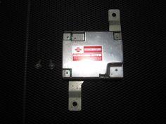 90-96 Nissan 300zx OEM Power Steering Computer Unit 28500-43P10