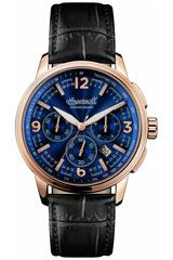 Ingersoll The Regent Herrenchronograph IngersollIngersoll Ingersoll Watches, Watches Online, Chronograph, Omega Watch, Accessories, Shopping, Shoes, Jewelry, Game