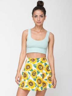 I WANT THIS SKIRT MORE THAN AIR TO BREATHE