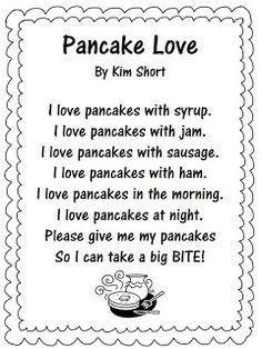 Shel Silverstein Poem Pancake Related Keywords Suggestions Shel
