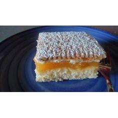 Solero Dessert schmeckt genau wie das Eis ♥ ***************************