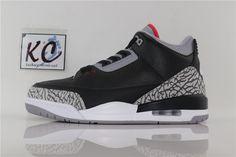 76f5111b471e Air Jordan 3