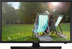 SAMSUNG LT32E310EW ΤΗΛΕΟΡΑΣΗ - saveit.gr - Ίντσες 32'' Ανάλυση Full HD Ρυθμός Ανανέωσης 60Hz Smart TV Δεν υποστηρίζεται Τεχνολογία 3D Δεν υποστηρίζεται Τεχνολογία Panel LED Ενεργειακή Κλάση Α+++ Λόγος Αντίθεσης 44000:1 Φορμά Εικόνας 16:9 Μετατροπή του 2D σε 3D Δεν υποστηρίζεται Βελτίωση Εικόνας Υποστηρίζεται Σύστημα Ήχου 2x5w Ανάλυση Οθόνης 1920 x 1080 Wi-Fi Δεν υποστηρίζεται Ethernet Δεν διαθέτει Web Browser Δεν υποστηρίζεται Skype Δεν υποστηρίζεται HDMI 2 USB 3.0 10 USB 2.0 1 Εγγύηση…