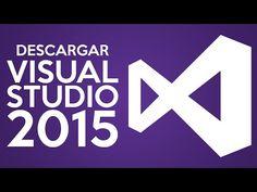 Microsoft Visual Studio 2015 Professional Product Key Generator [CRACKED]