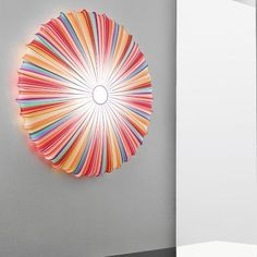 Muse Wall/Ceiling Light by AXO Light at Lumens.com