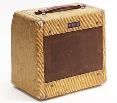 1954 Fender Champ