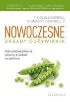 campbell ii thomas m. - Sklep EMPIK.COM Asparagus, Green Beans, Vegetables, Food, Diet, Studs, Essen, Vegetable Recipes, Meals